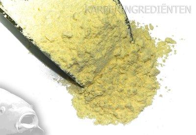Maisbloem - Polenta fijn / kilo